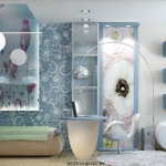 digest91-teen-girl-room-in-modern-style13-1.jpg