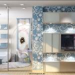 digest91-teen-girl-room-in-modern-style13-2.jpg
