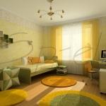 digest91-teen-girl-room-in-modern-style14-1.jpg