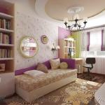 digest91-teen-girl-room-in-modern-style15-1.jpg