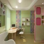 digest91-teen-girl-room-in-modern-style16-1.jpg