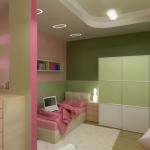 digest91-teen-girl-room-in-modern-style16-2.jpg
