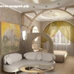 digest91-teen-girl-room-in-modern-style17-1.jpg