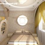 digest91-teen-girl-room-in-modern-style17-2.jpg