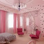 digest91-teen-girl-room-in-modern-style18.jpg