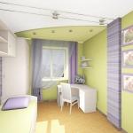 digest91-teen-girl-room-in-modern-style19.jpg