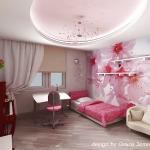digest91-teen-girl-room-in-modern-style20.jpg