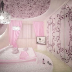 digest91-teen-girl-room-in-modern-style21.jpg