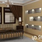 digest92-variation-bedroom1-1-1.jpg