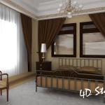 digest92-variation-bedroom1-1-2.jpg