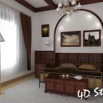 digest92-variation-bedroom1-2-2.jpg