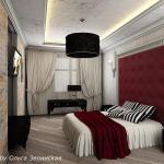 digest92-variation-bedroom2-1-1.jpg