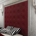 digest92-variation-bedroom2-1-2.jpg