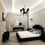 digest92-variation-bedroom2-2-1.jpg