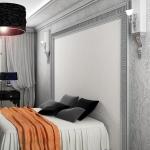 digest92-variation-bedroom2-3-2.jpg