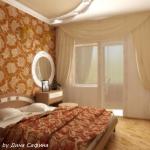 digest92-variation-bedroom3-1-1.jpg