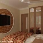 digest92-variation-bedroom3-1-2.jpg