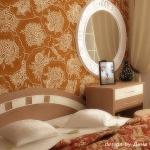 digest92-variation-bedroom3-1-3.jpg