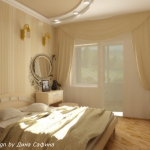 digest92-variation-bedroom3-2-1.jpg