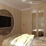 digest92-variation-bedroom3-2-2.jpg