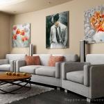 digest92-variation-livingroom1-2-1.jpg