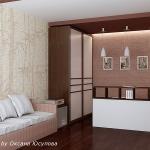 digest92-variation-livingroom2-1-1.jpg