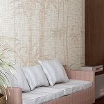 digest92-variation-livingroom2-1-2.jpg