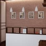 digest92-variation-livingroom2-1-3.jpg