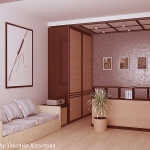 digest92-variation-livingroom2-2-1.jpg