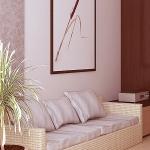 digest92-variation-livingroom2-2-2.jpg