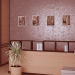 digest92-variation-livingroom2-2-3.jpg