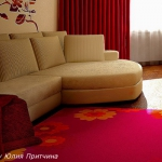 digest92-variation-livingroom5-1-3.jpg
