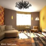 digest92-variation-livingroom5-2-1.jpg