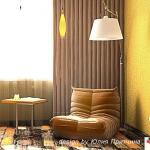 digest92-variation-livingroom5-2-2.jpg