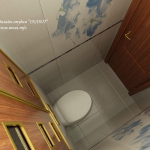 digest93-wc-design-ideas14-2.jpg
