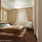 digest94-awesome-contemporary-bedroom1-1.jpg