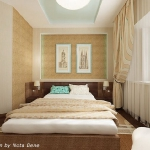 digest94-awesome-contemporary-bedroom1-2.jpg