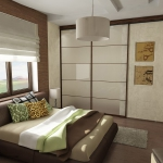digest94-awesome-contemporary-bedroom2-2.jpg
