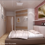 digest94-awesome-contemporary-bedroom4-2.jpg