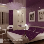 digest94-awesome-contemporary-bedroom5-1.jpg