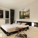 digest94-awesome-contemporary-bedroom6-1.jpg