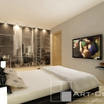 digest94-awesome-contemporary-bedroom6-2.jpg