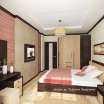 digest94-awesome-contemporary-bedroom11-1.jpg