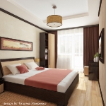 digest94-awesome-contemporary-bedroom11-2.jpg