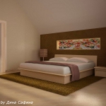 digest94-awesome-contemporary-bedroom12-1.jpg