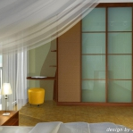 digest94-awesome-contemporary-bedroom13-2.jpg