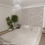 digest94-awesome-contemporary-bedroom14.jpg