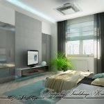 digest94-awesome-contemporary-bedroom15-2.jpg