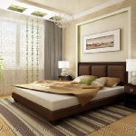 digest94-awesome-contemporary-bedroom16-1.jpg