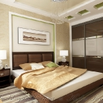 digest94-awesome-contemporary-bedroom16-2.jpg